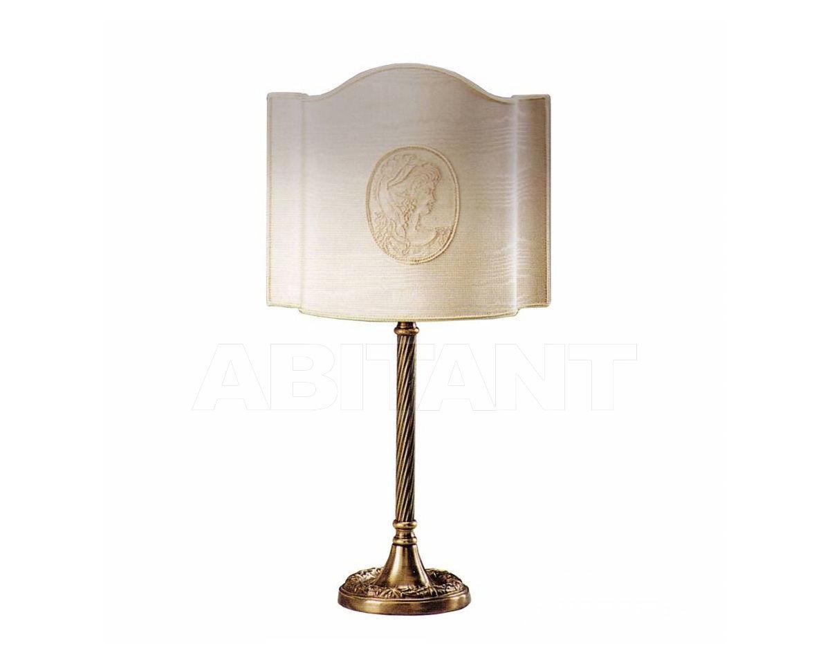 Купить Лампа настольная IL Paralume Marina  2013 559