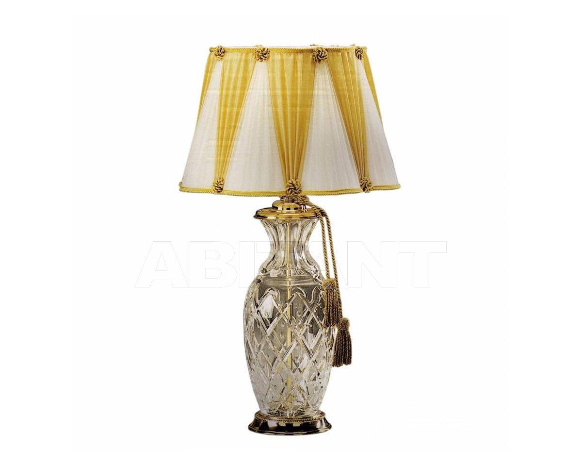 Купить Лампа настольная IL Paralume Marina  2013 555