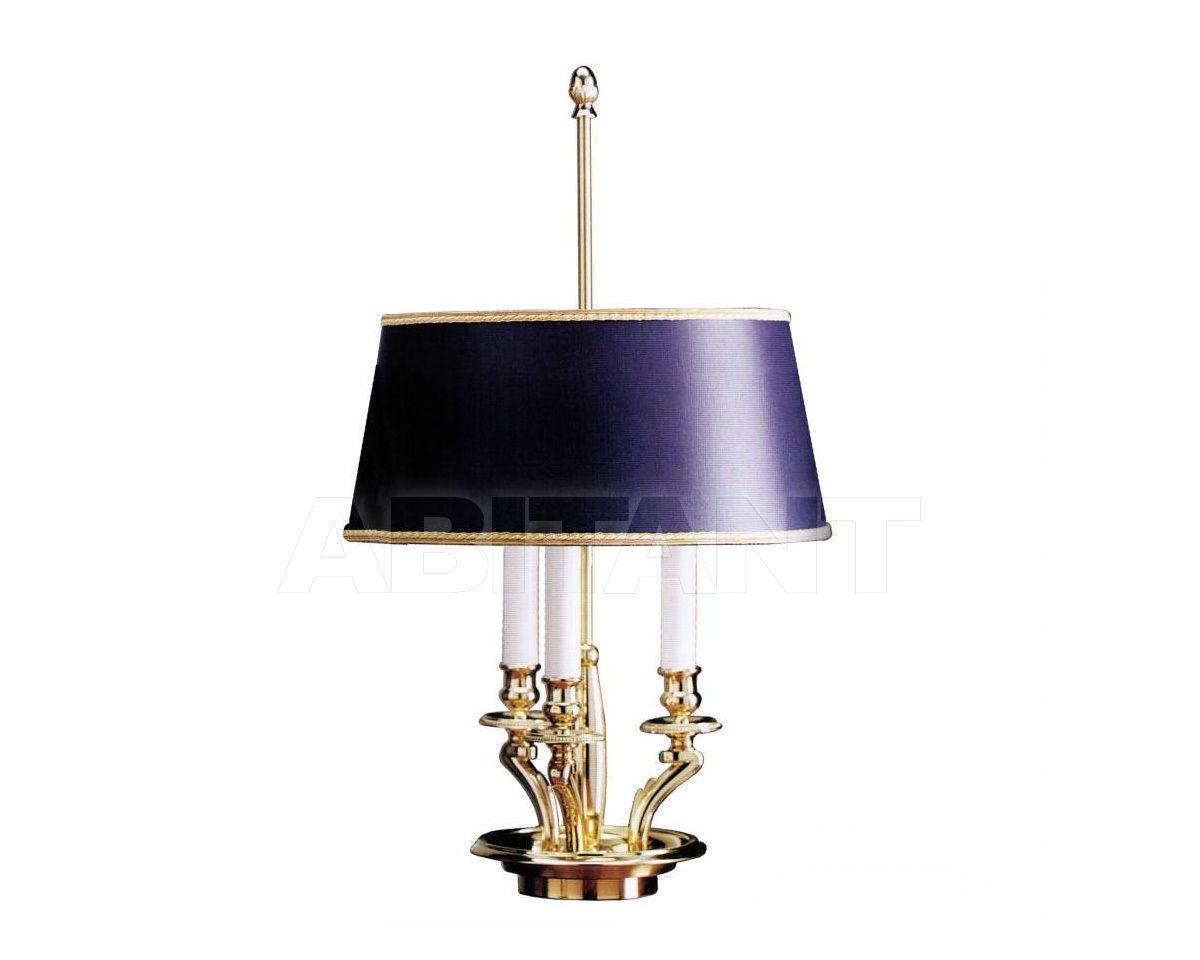 Купить Лампа настольная IL Paralume Marina  2013 529