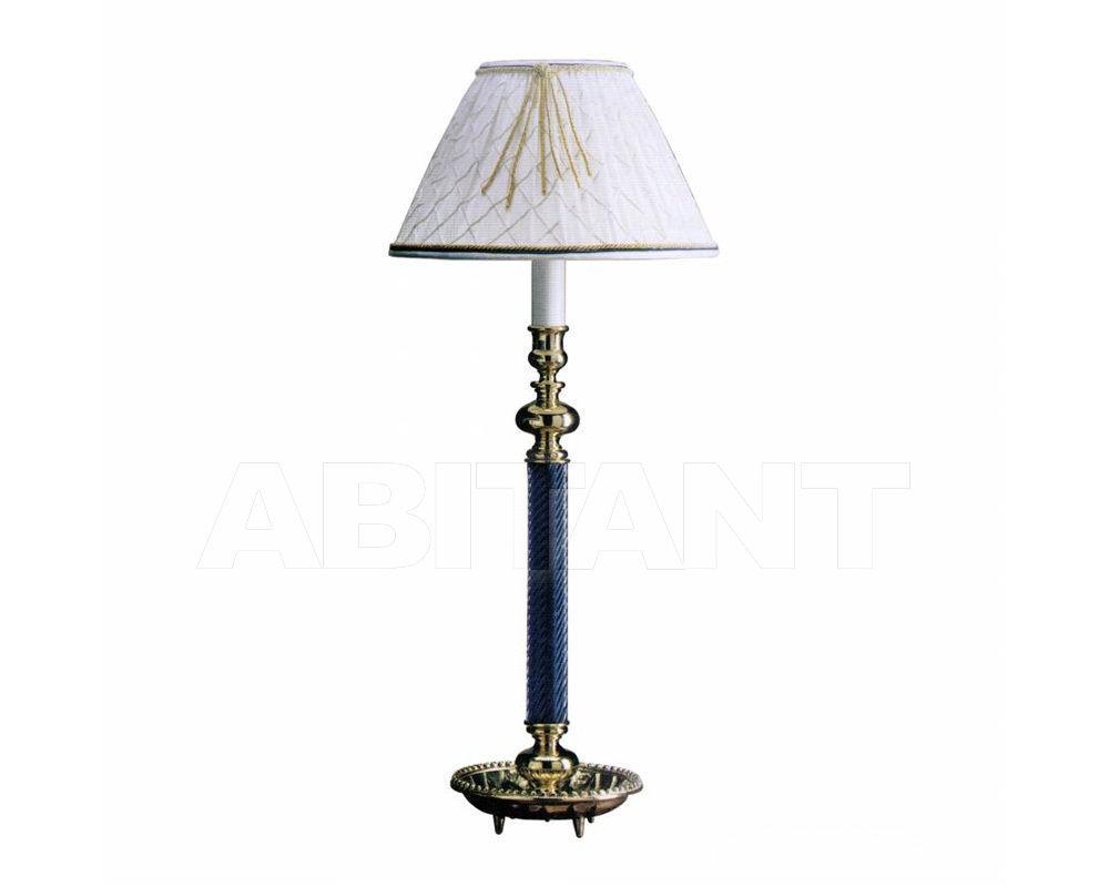 Купить Лампа настольная IL Paralume Marina  2013 522