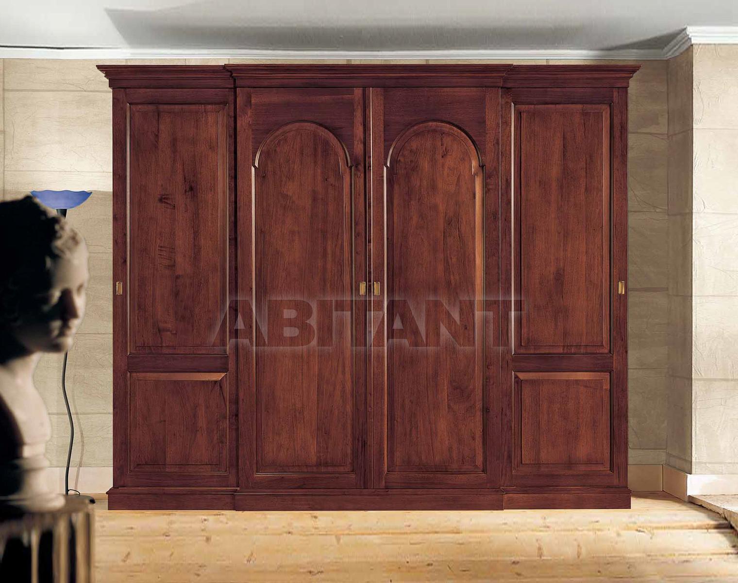 Купить Шкаф гардеробный F.lli Corso Srl Golden House 569