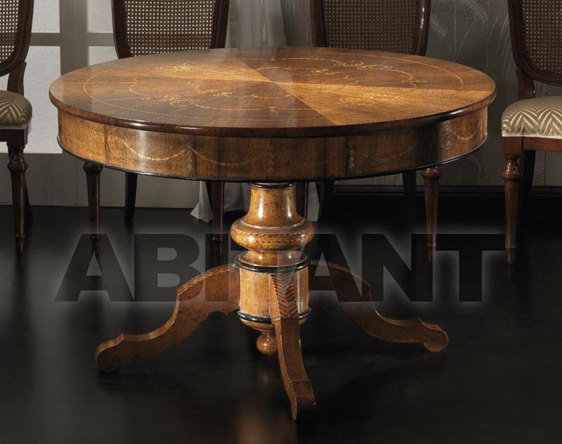 Купить Стол обеденный Vittorio Grifoni  Tradizione 1539