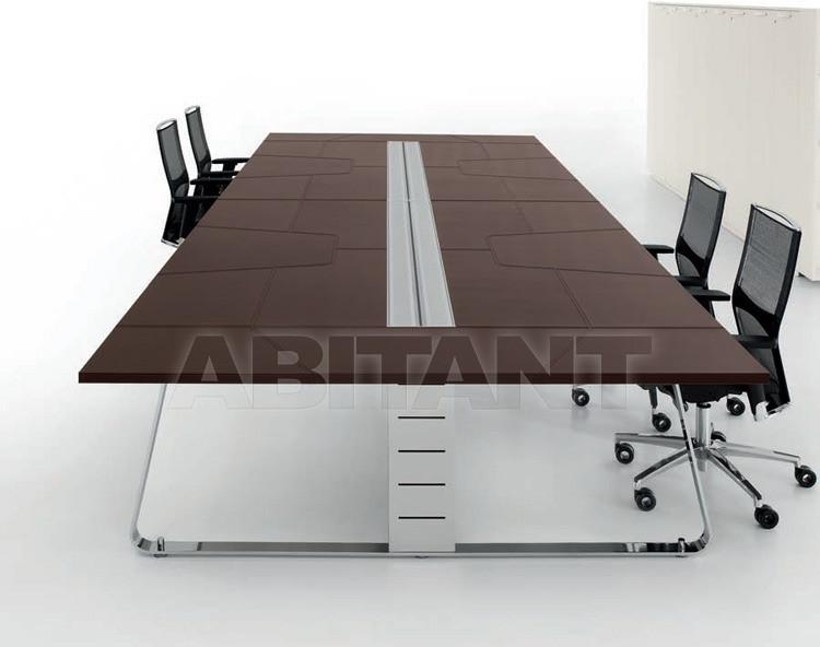 Купить Стол для конференц-залов Uffix My Pod AMP 30817