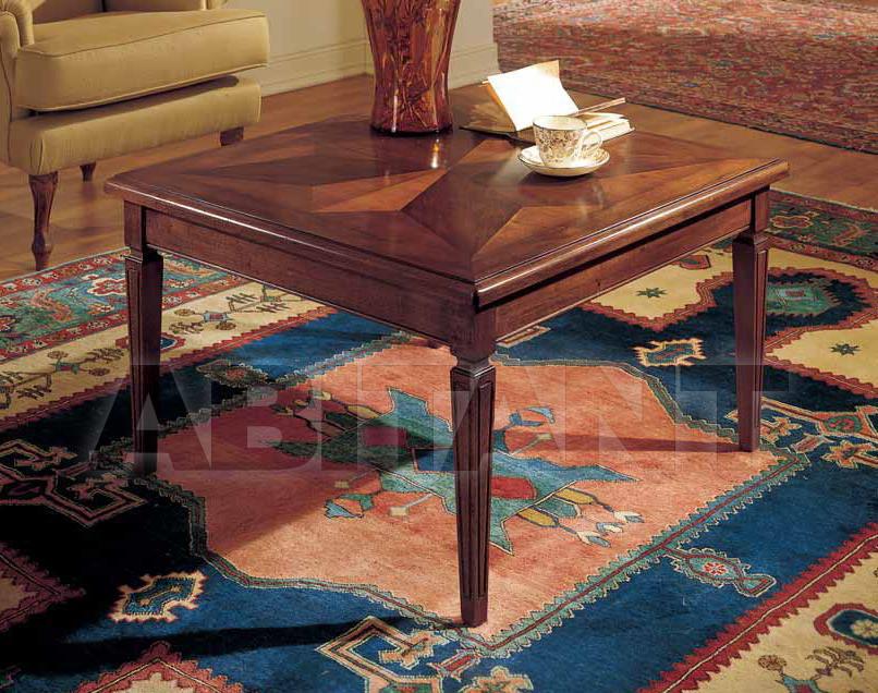 Купить Столик кофейный F.lli Corso Srl Golden House 1011