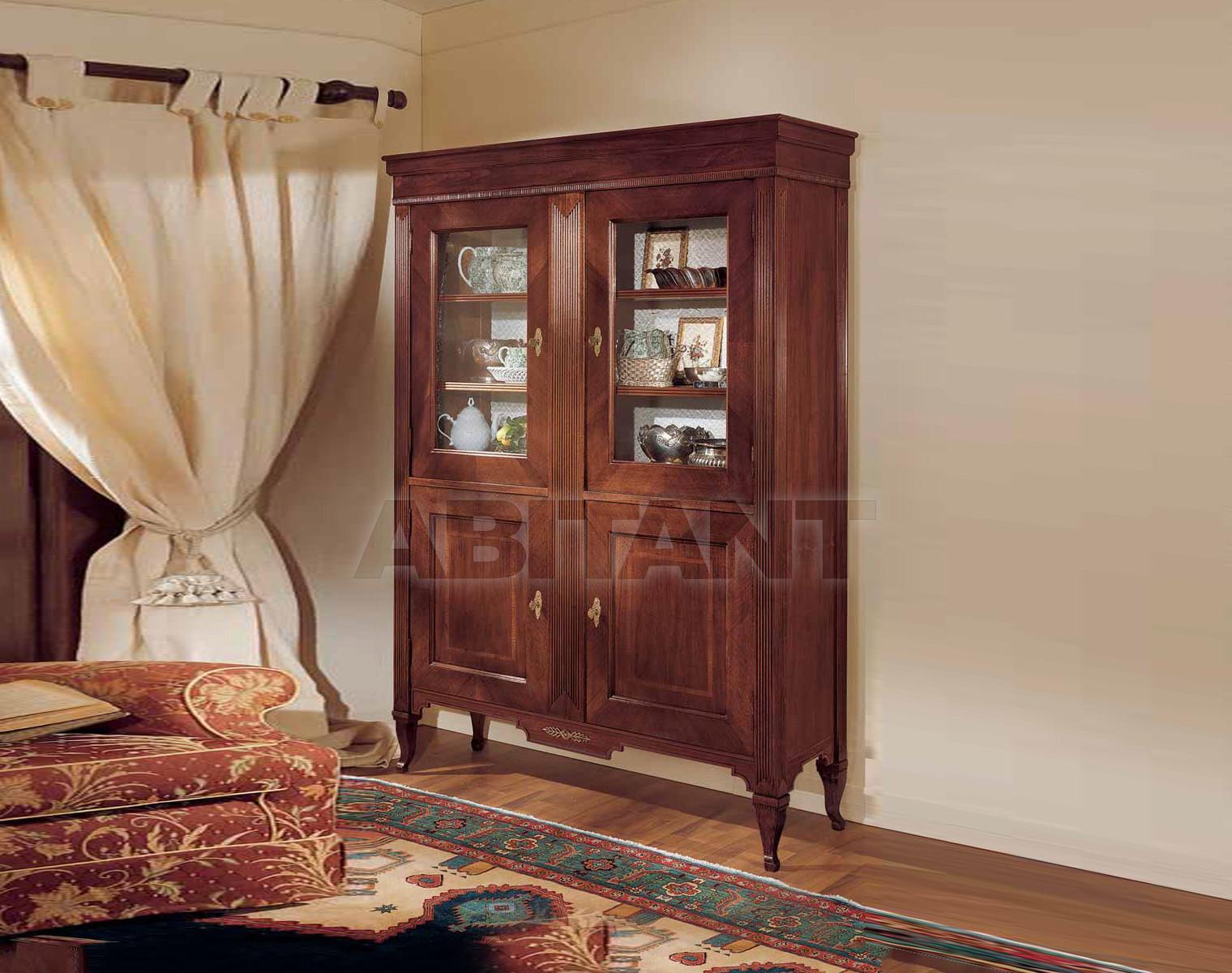 Купить Сервант F.lli Corso Srl Golden House 1023
