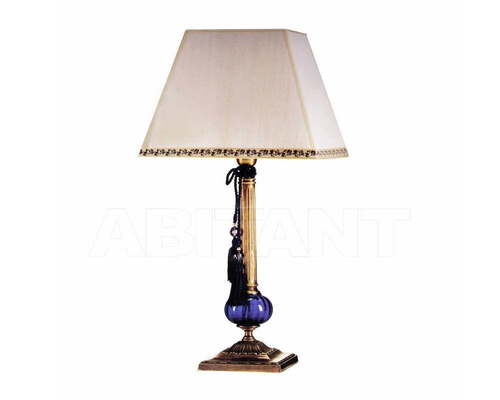 Купить Лампа настольная IL Paralume Marina  2013 446