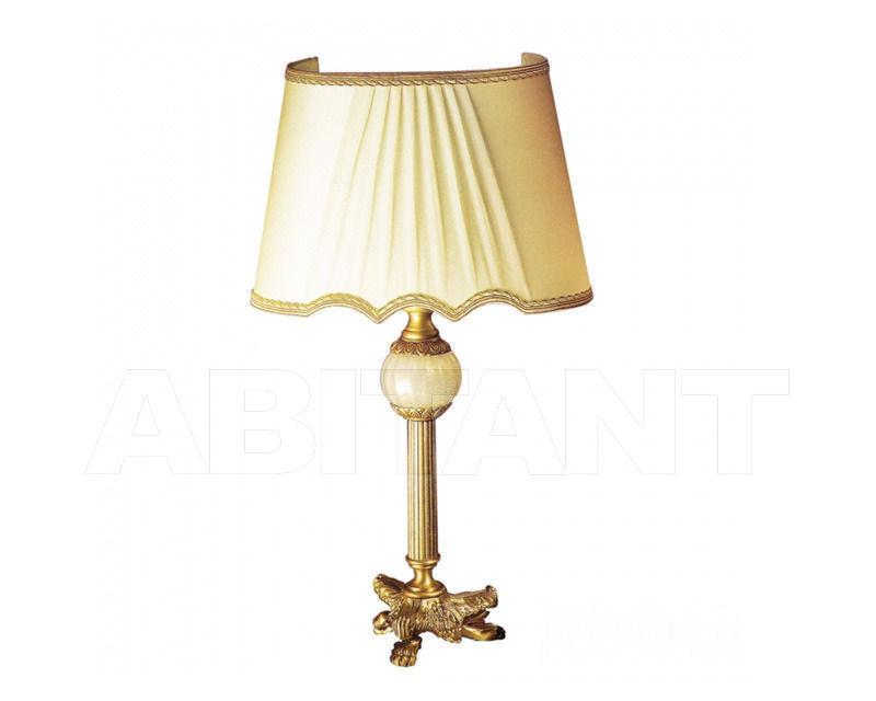 Купить Лампа настольная IL Paralume Marina  2013 445 /P