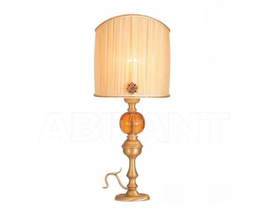 Купить Лампа настольная IL Paralume Marina  2013 437 /BIS