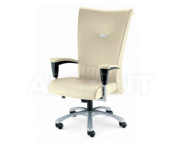Купить Кресло PRINCESS Uffix Office Seating 363