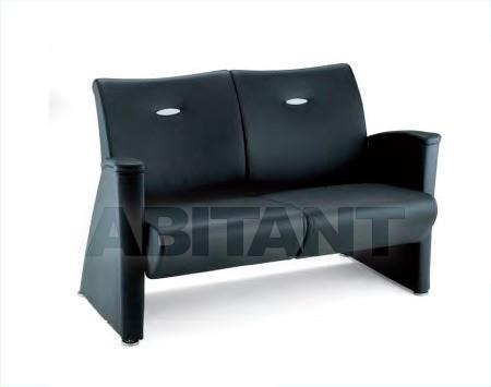 Купить Диван PRINCESS Uffix Office Seating 368