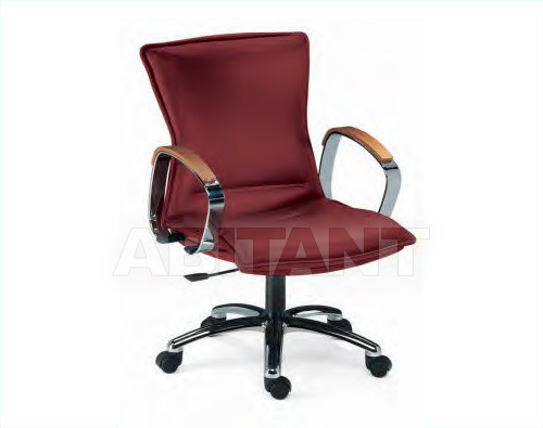 Купить Кресло BUSINESS Uffix Office Seating 352