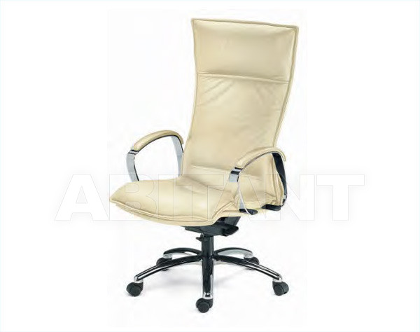 Купить Кресло BUSINESS Uffix Office Seating 355