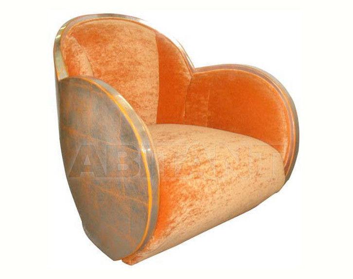 Купить Кресло Sergio Villa Mobilitaly 2003-2011 UOVO
