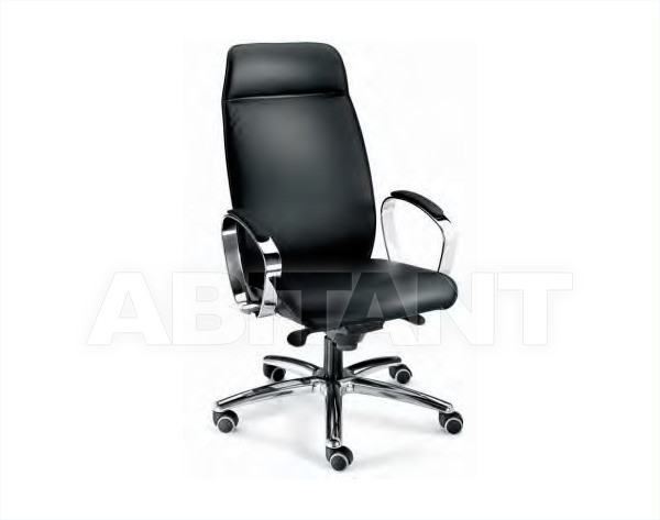 Купить Кресло DIESIS  Uffix Office Seating 278