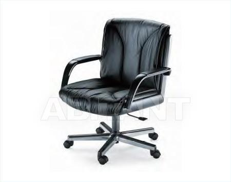 Купить Кресло Uffix Office Seating 192