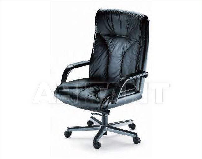 Купить Кресло Uffix Office Seating 193