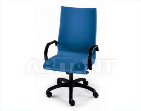 Купить Кресло Uffix Office Seating 263