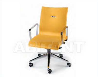 Купить Стул с подлокотниками ELEGANT Uffix Office Seating 266