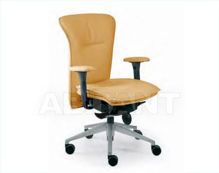 Купить Кресло FIORE NEW Uffix Office Seating 55