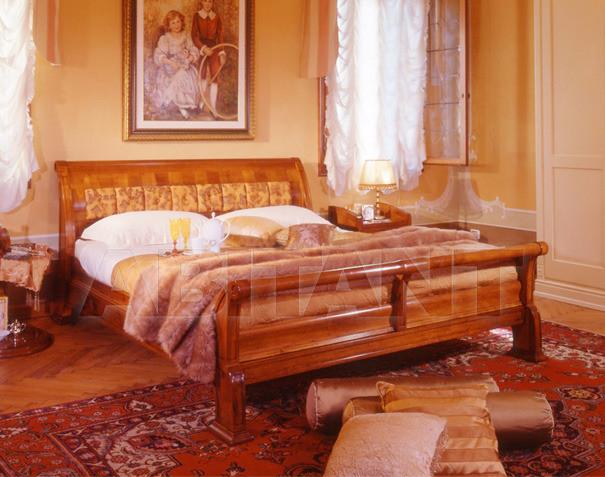 Купить Кровать Arca srl Mobili 55.92A