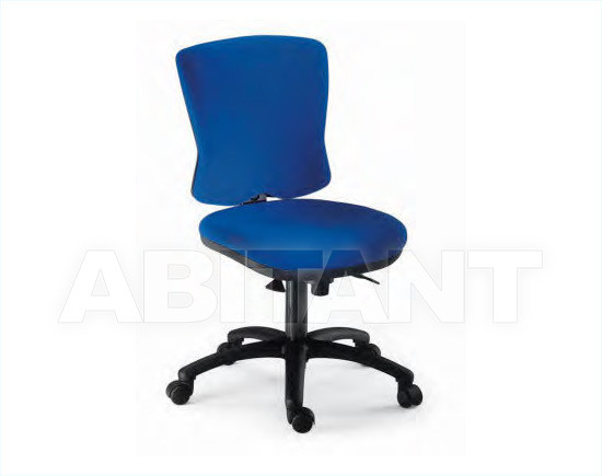 Купить Стул LAGUNA Jr. Uffix Office Seating 61
