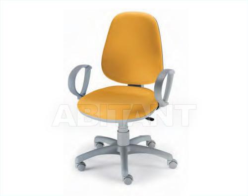 Купить Стул с подлокотниками Uffix Office Seating 106