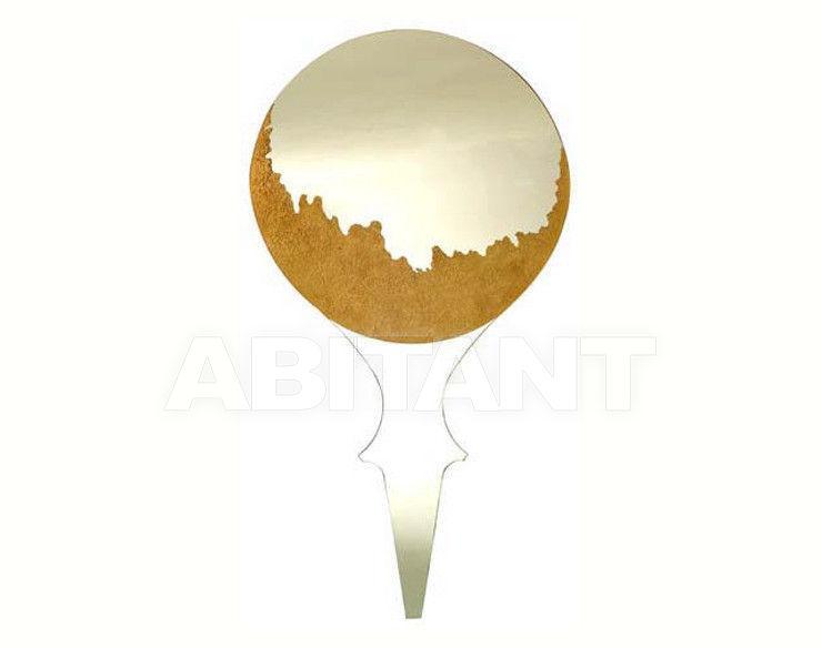 Купить Зеркало настенное Sergio Villa Mobilitaly 2003-2011 TARQUINIA