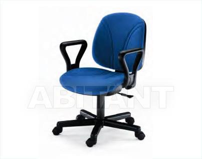 Купить Стул с подлокотниками Uffix Office Seating 132