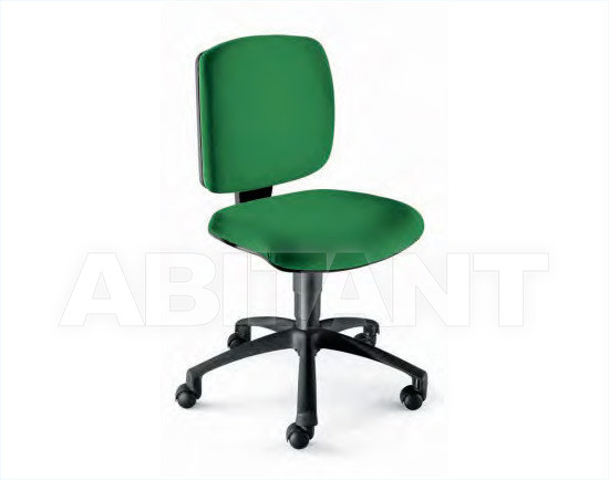 Купить Стул Dattilo Kit Uffix Office Seating 117