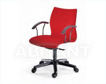 Купить Стул с подлокотниками GRETA Uffix Office Seating 72