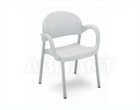 Купить Стул с подлокотниками SÌ Uffix Office Seating 32