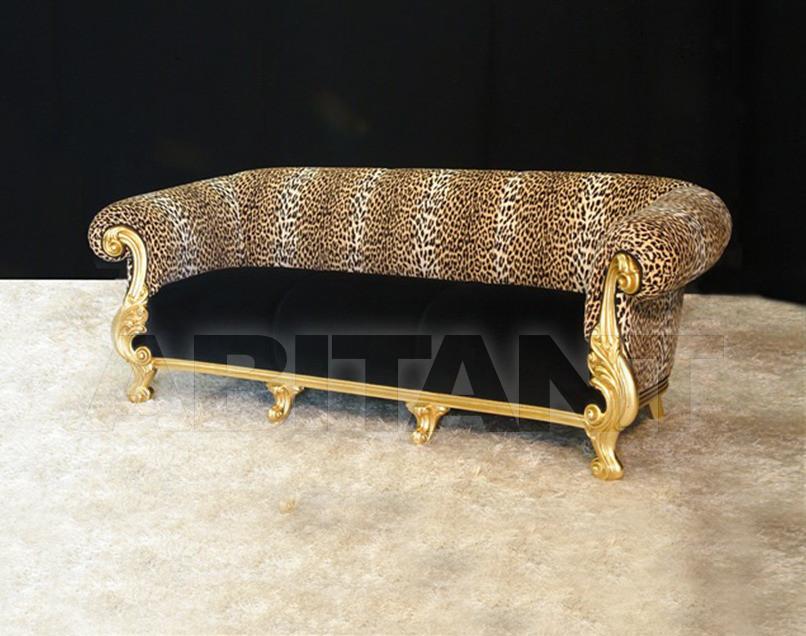 Купить Диван Queen size Orsitalia  Classico 294