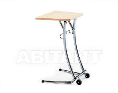 Купить Стол сервировочный Uffix Office Seating 157/1