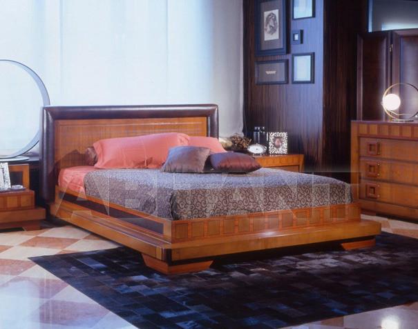 Купить Кровать Arca srl Mobili 31.92