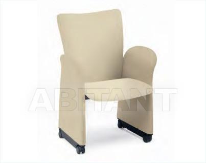 Купить Кресло Uffix Office Seating 84