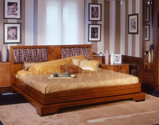 Купить Кровать Arca srl Mobili 35.93