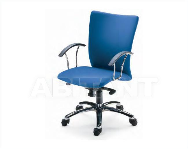 Купить Стул с подлокотниками Uffix Office Seating 85