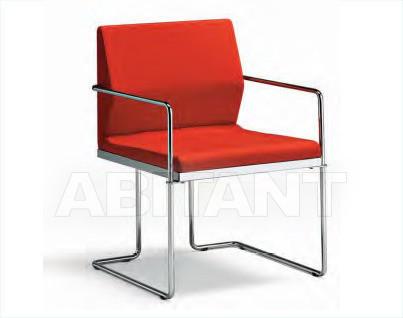 Купить Стул Uffix Office Seating 475