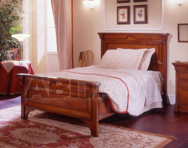 Купить Кровать Arca srl Mobili 1132