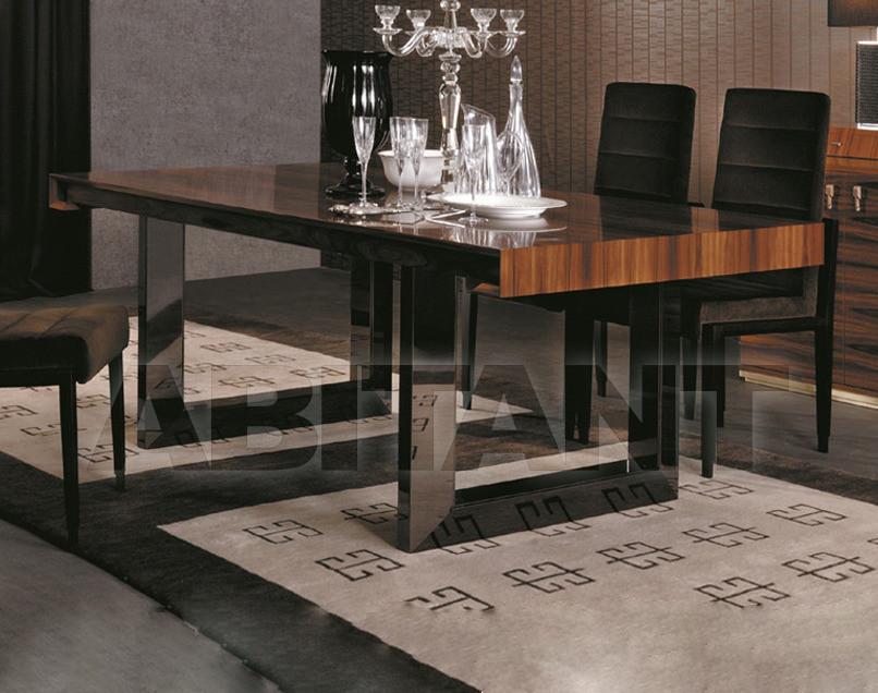 Купить Стол обеденный Mobilidea   2012 5000