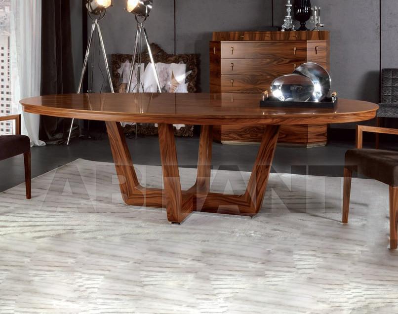 Купить Стол обеденный Mobilidea   2012 5095