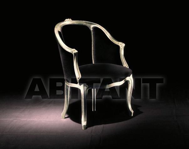 Купить Кресло ROSA Orsitalia  Classico 329