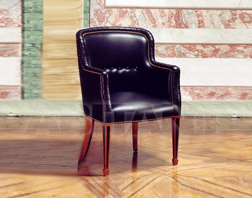 Купить Кресло Colombo Mobili Living 186.1