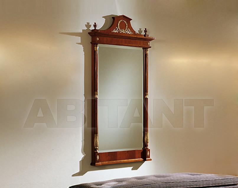 Купить Зеркало настенное Colombo Mobili Living 193