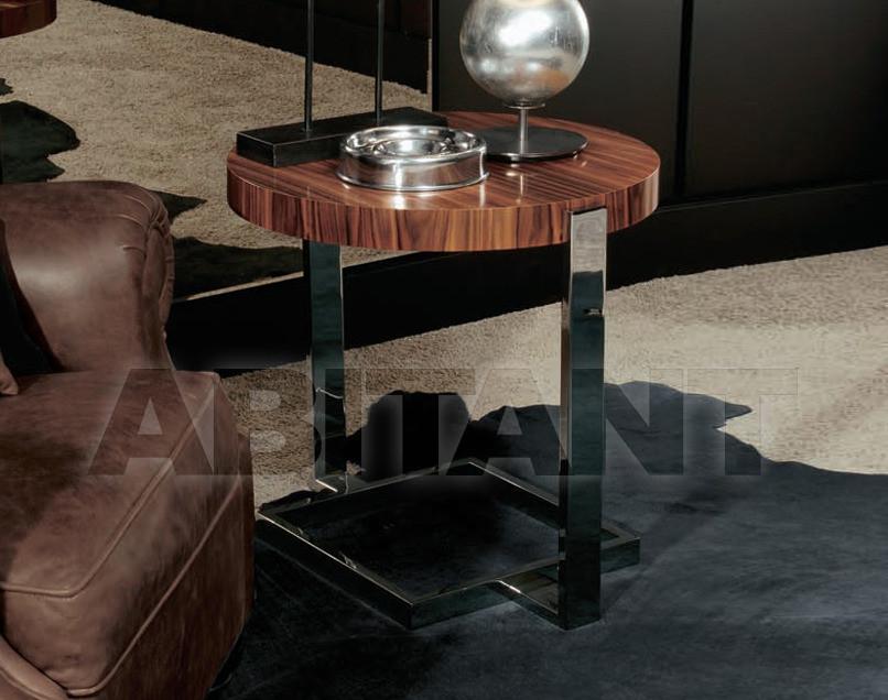 Купить Столик кофейный Mobilidea   2012 5104