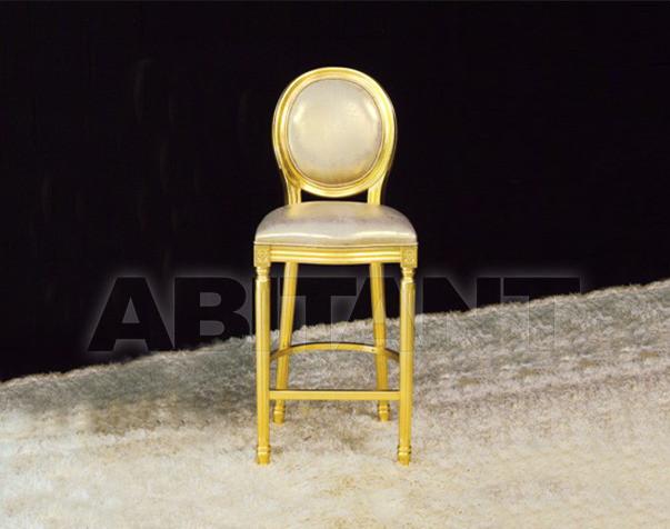 Купить Барный стул ROTONDO Orsitalia  Classico 342