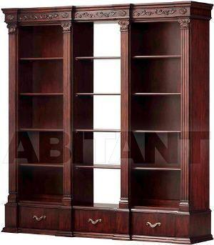 Купить Библиотека W5268KD-06