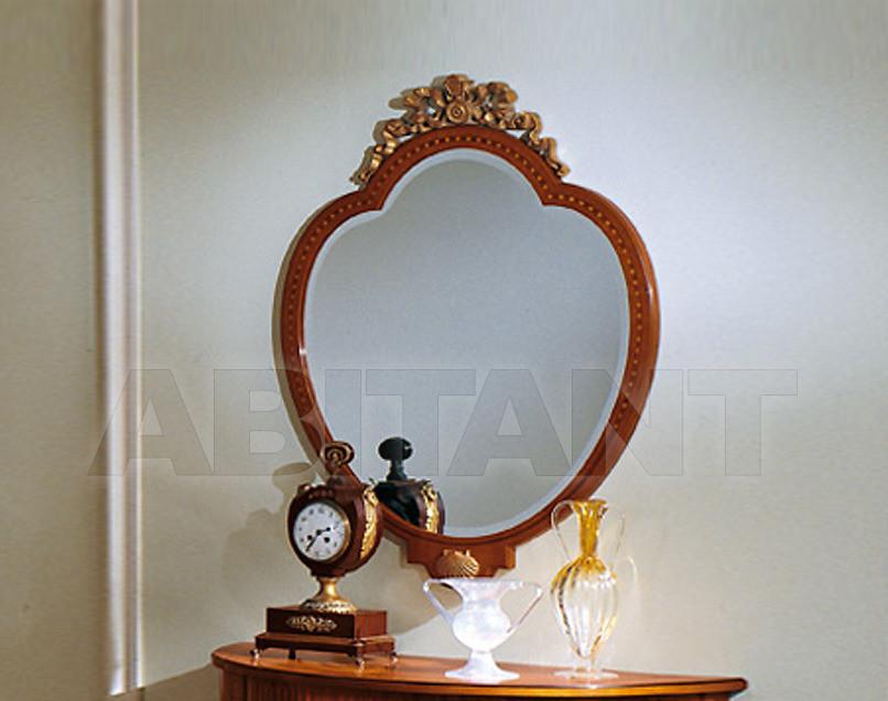 Купить Зеркало настенное Colombo Mobili Living 243