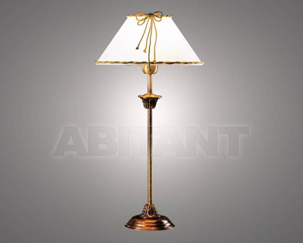 Купить Лампа настольная IL Paralume Marina  2013 411