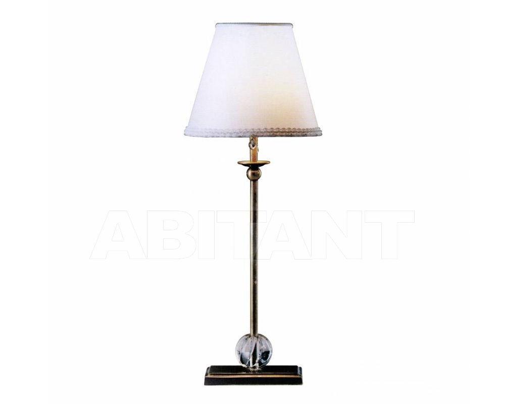 Купить Лампа настольная IL Paralume Marina  2013 410